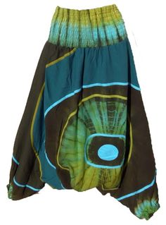 Collection de sarouel femme ethnique chic, patalon sarouel original et pas  cher. Grande taille. Fabrication artisanale de sarouels issue du commerce  ... e47f38f11e6b