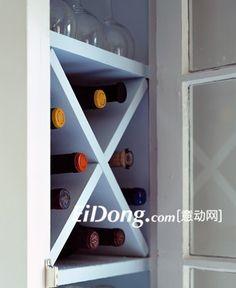 Результат поиска Google для http://www.eidong.com/UploadFiles/Crafts/2010/8/27/201008271746474721.jpg