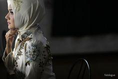 Jawa Heritage Mixed Cinderella Dress Wedding Themed ala Fitri dan Kenji - Fitri Ayu Kenji Pernikahan Jawa Gran Mahakam