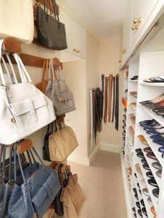 Handtaschen Aufbewahrung Selber Machen : die 31 besten bilder von handtaschen aufbewahrung ~ Watch28wear.com Haus und Dekorationen
