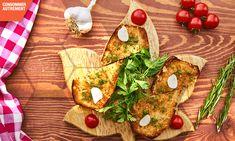 Fait maison : 1 / plat préparé : 0 ⋆ Consommer autrement ⋆ bee'lity Batch Cooking, Detox Tea, Detox Drinks, Avocado Toast, Zucchini, Cheese, Vegetables, Breakfast, Loose Weight