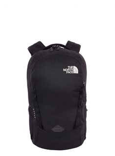 Plecak The North Face Vault - tnf black