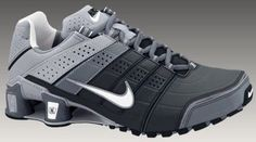 NIKE SHOX O'NINE MEN'S SHOE HOT SELLING ON EBAY SNEAKERS