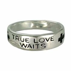 Chastity Gage Rings