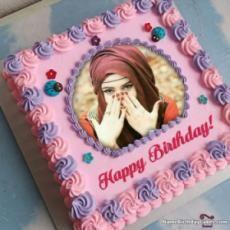 Happy Birthday Advika Cakes, Cards, Wishes Birthday Cake For Daughter, Happy Birthday Cake Writing, Birthday Cake Write Name, Big Birthday Cake, Happy Birthday Chocolate Cake, Birthday Wishes With Name, Friends Birthday Cake, Happy Birthday Cake Pictures, Happy Birthday Wishes Cake