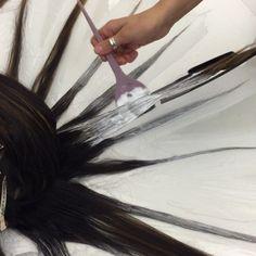 Técnica americana promete revolucionar luzes nos cabelos. Veja como funciona - VIX