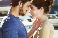 O amor tem 5 fases, mas a maioria dos casais para na 3ª. Por quê?