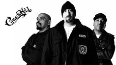 Cypress Hill Wallpapers - WallpaperPulse