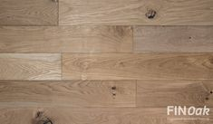 FINfloor are the leading Importers of laminate, vinyl and wooden flooring through Africa. Leaders in flooring with great attention to details! Vinyl Wood Flooring, Wood Vinyl, Hardwood Floors, Solid Wood, Rustic, Wood Floor Tiles, Country Primitive, Wood Flooring, Retro