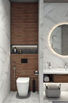 Bathroom Decor luxury No photo description available. Bathroom Design Luxury, Bathroom Layout, Modern Bathroom Design, Bathroom Ideas, Bathroom Colors, Teak Bathroom, Bathroom Toilets, Master Bathroom, Bathroom Furniture