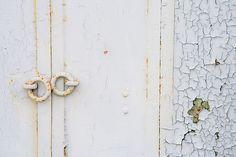 Old Doors Venice - Zatista - $215 - domino.com