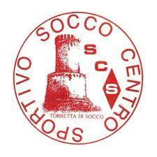 SCS Socco