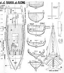 Building your own boat can be cheaper than buying a manufactured boat. A boat that you have made yourself can b Make A Boat, Build Your Own Boat, Diy Boat, Model Ship Building, Boat Building Plans, Building Design, Model Sailing Ships, Model Ships, Wooden Boat Plans