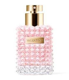 46202b7e9c8 Perfume Valentino Donna Acqua Feminino Eau de Toilette - Lojas Renner
