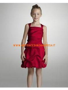 47 Best Pretty Flower Girl Dresses In Mind Images Pretty Flower
