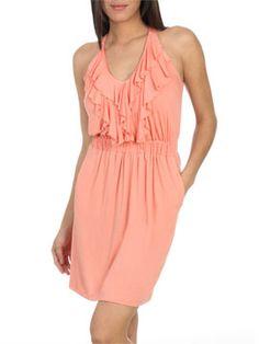 ArdenB dress, great for beach $47