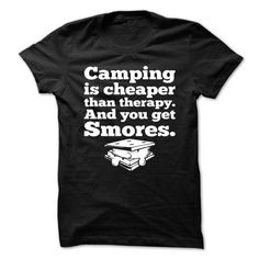 Camping T Shirts, Hoodies. Check price ==► https://www.sunfrog.com/Automotive/Camping.html?41382 $22.99