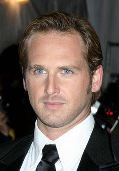 his blue eyes just make me melt