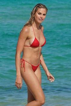 Natalie Alyn, Adult Dirty Jokes, Body Picture, Sport Girl, Sexy Body, String Bikinis, Hot, Swimwear, Beautiful