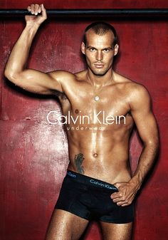 Freddie Ljungberg (admittedly I admire him for the basest of reasons)
