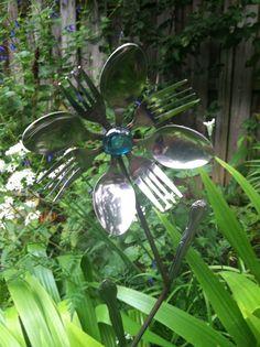 183 Nejlepsich Obrazku Z Nastenky Zahrady Dekorace V Roce 2019