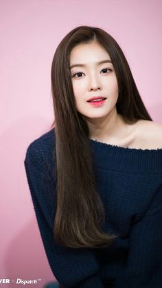 Irene Red Velvet, Irene Red Velvet - Irene has approved several brands. In addition to supporting Red Velvet, it became an Ivy Club model with Red Velvet アイリーン, Irene Red Velvet, Velvet Style, Mode Ulzzang, Ulzzang Girl, Seulgi, Kpop Girl Groups, Kpop Girls, Korean Girl