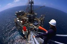 Image from http://assets.bizjournals.com/houston/morning_call/offshore*304.jpg?v=1.