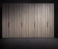 EPOQUE - Designer Cabinets from Flou ✓ all information ✓ high-resolution images ✓ CADs ✓ catalogues ✓ contact information ✓ find your. Armoire Design, Bedroom Cupboard Designs, Cabinet Design, Wardrobe Door Designs, Wardrobe Doors, Wardrobe Closet, Canapé Design, Interior Design, Family Closet