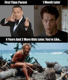 funny parenting pics 76 (1)