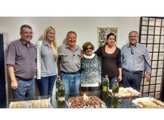 Jornalista comemora 50 anos de profissão. http://www.passosmgonline.com/index.php/2014-01-22-23-07-47/geral/5366-jornalista-comemora-50-anos-de-profissao