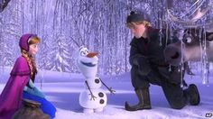 frozen - Ask.com Image Search