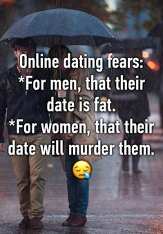 dating tips for men meme images 2018 quotes