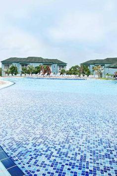 Ocean Varadero El Patriarca: Swimming pool - Piscina#OceanH10Hotels