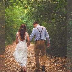 ♡ Chelsea and Cole. Love this couple Chelsea And Cole Wedding, Chelsea Deboer Wedding, Wedding Vows, Our Wedding, Wedding Photos, Dream Wedding, Wedding Dresses, Wedding Things, Wedding Stuff