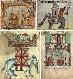 elefante-medioevo