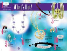 Click here to view what's hot in our Fifth Avenue Collection 'Top Picks'; which will help you look Fabulous with any outfit! Order directly via www.fifthavenuecollection.com/yokafor and don't forget to re-pin to your board. Keep Sparkling! Fifth Avenue Collection, Forget, Sparkle, Crystals, Outfit, Business, Hot, Board, Clothes