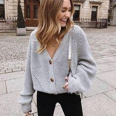 Look Fashion, Autumn Fashion, Fashion Outfits, Classic Fashion Looks, Winter Fashion Casual, Fashion Games, Aesthetic Fashion, Ladies Fashion, Fashion Styles