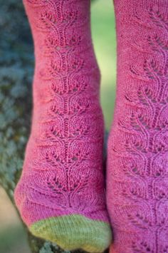7fa6346135 1100 Best Bed socks images in 2019 | Knitting, Knitting socks, Socks