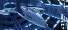 NSEA Protector: Galaxy Quest