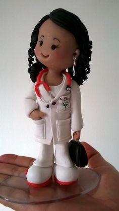 Topo de boplo, Medicina