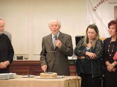 "vlahata samis  ΚΕΦΑΛΟΝΙΑ: Συναπάντημα Συλλόγου Απανταχού Σαμικών ""Παναγία Λο..."