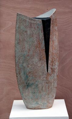 Ceramics by Alan Foxley at Studiopottery.co.uk - 2012.