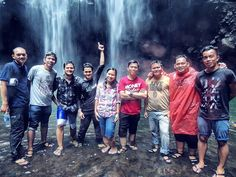 Air terjun Madakaripura adalah sebuah air terjun yang terletak di Dusun Branggah, Desa Negororejo, Kecamatan Lumbang , Kabupaten Probolinggo, Provinsi Jawa Timur. . . . . . #holiday #vacation #travel #travelgram #instagram #instadaily #instagood #instamood #igers #bestoftheday #photooftheday #picoftheday #vscocam #tagsforlikes #likeforlike #like4like #follow #followme #me #happy #smile #fun #love #beautiful #amazing #life #tbt #exploreindonesia #indonesia #exploreprobolinggo