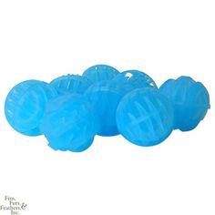 Lifegard Aquatics Bio-mate Bioballs