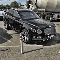 awesome used luxury cars 10 best photos