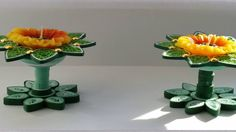 Квиллинг для начинающих quilling-life.com | VK Quilling Dolls, Quilling Jewelry, Paper Quilling, Candle Stand, Tealight Candle Holders, Hobbies And Crafts, Diy And Crafts, Craft Projects, Projects To Try