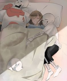 Undertale by mimizmd on DeviantArt Sans X Frisk Comic, Undertale Love, Undertale Ships, Undertale Fanart, Undertale Comic, Frans Undertale, Undertale Drawings, Rpg Horror Games, Kagerou Project