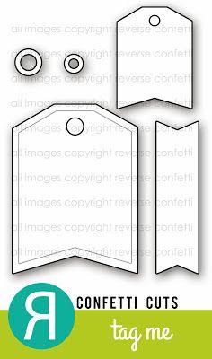 Pickled Paper Designs: ABC