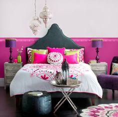 bedroom bedroom bedroom bedroom bedroom