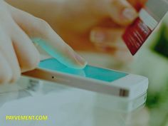 Choosing the Best Online Payment Service Providers #UK